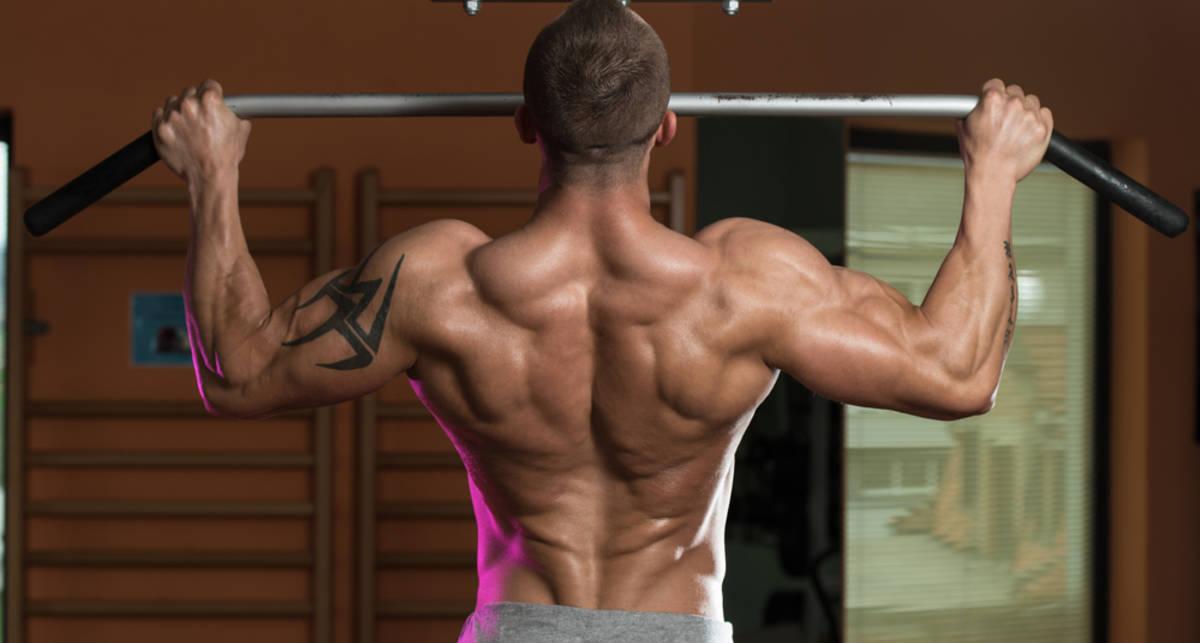 Тренировки высокой интенсивности или тренировки большого объема: что лучше?