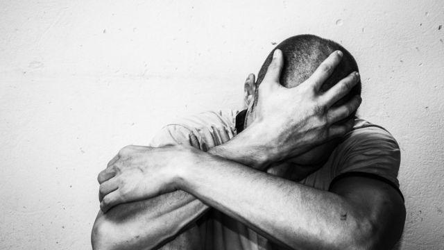 Как справиться с посттравматическим стрессовым расстройством